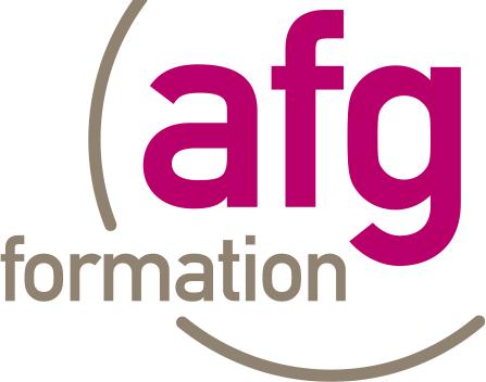 AFG Formation